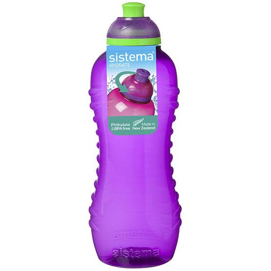 Sistema Twist N Sip Bottle - 460ml