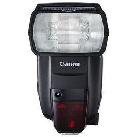 Canon Speedlite 600EX II-RT - 1177C002