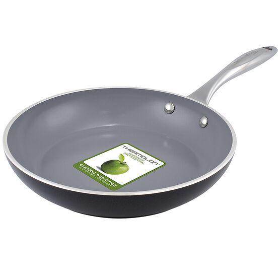 Greenpan 3D OFP Frypan - 24cm