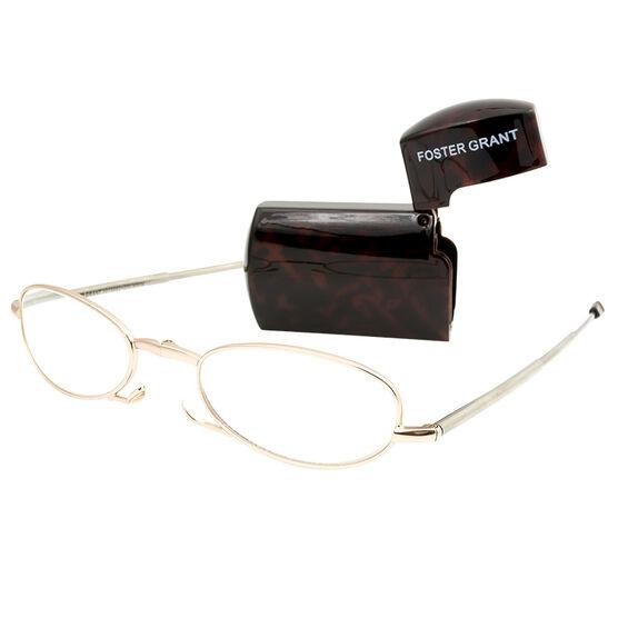 Foster Grant Gabriella Women's Reading Glasses - 3.25
