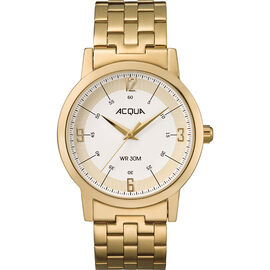 Timex Acqua Full Size Expansion Watch - AA3C7890070