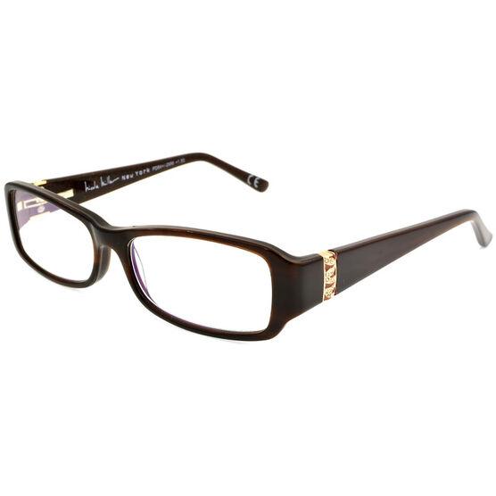 Foster Grant Shannon Reading Glasses - 2.00