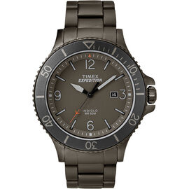 Timex Expedition Ranger Watch - TW4B10800GP