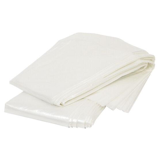 Destroyit Shredder Bags for 2503/2604/3104 - 100's