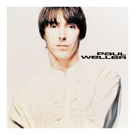 Paul Weller - Paul Weller - Vinyl