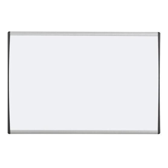 Quartet Dry Eraser Board - 11x14 inches