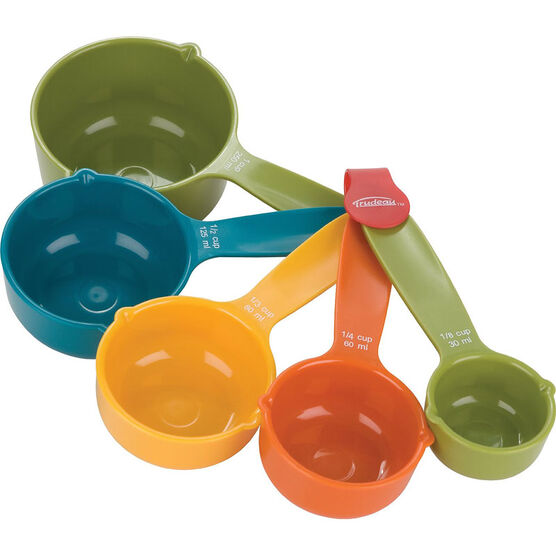 Trudeau Measuring Cups