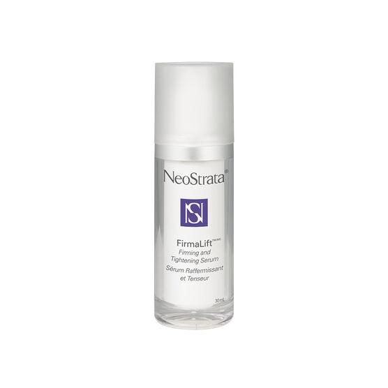 NeoStrata Intense FirmaLift Firming and Tightening Serum - 30ml