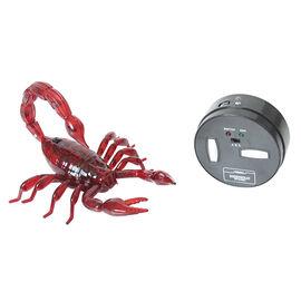 Remote Control Scorpion - 16 x 13 x 7cm