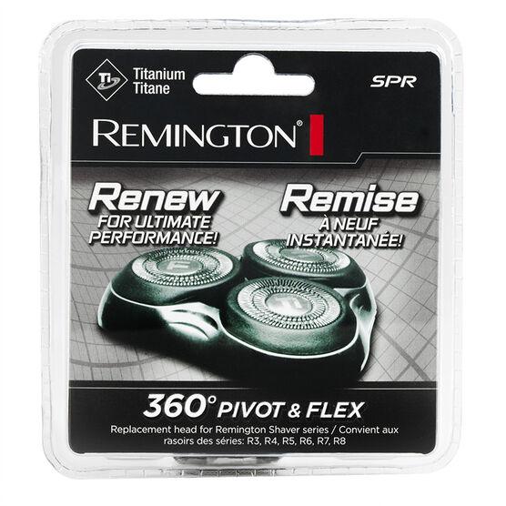 Remington Rotary Head Part - SPRCDN