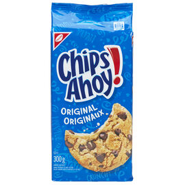 Christie Chips Ahoy! Cookies - 300g