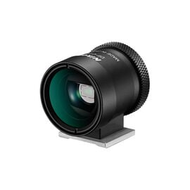 Nikon DC-CP1 Optical Viewfinder - Black
