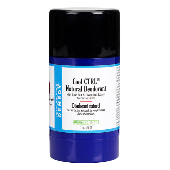 Jack Black - Cool CTRL Natural Deodorant - 78g