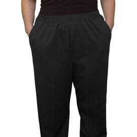 Silvert's Women's Pull-On Knit Pants - 2XL - 5XL