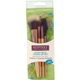 Eco Tools Touch-Up Set