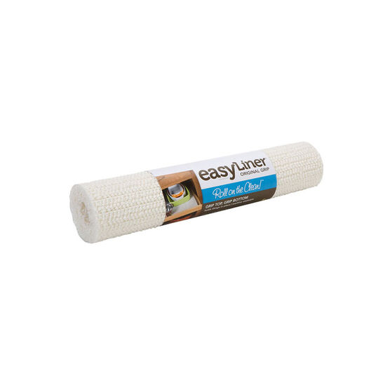Shurtech Easy Liner - White - 12 inches x 5 feet