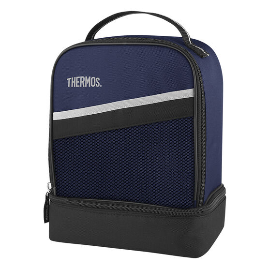 Thermos Lunch Kit - Assorted