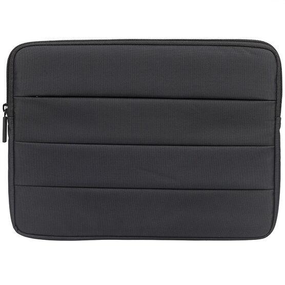 Tree Frog Slim iPad Sleeve - Black - 12.9 Inch - MA-058-12