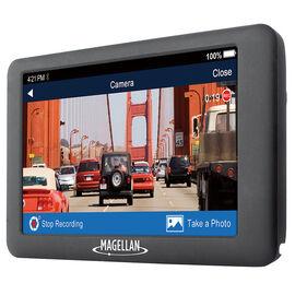 Magellan RoadMate 6630TLM GPS - RM6630SGLUC