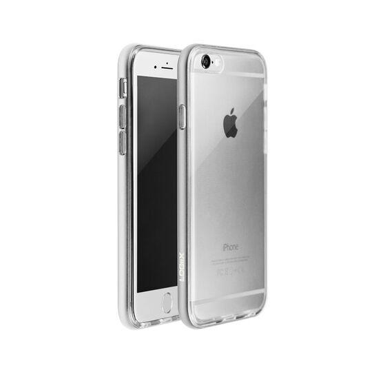 Logiix Alumix Case for iPhone 6/6s