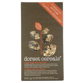 Dorset Cereals - Super High Fiber - 540g