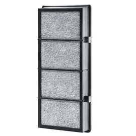 AER1 Total Air Filter - BAPF30AD-C