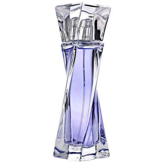 Hypnose Eau de Parfum Spray - 30ml