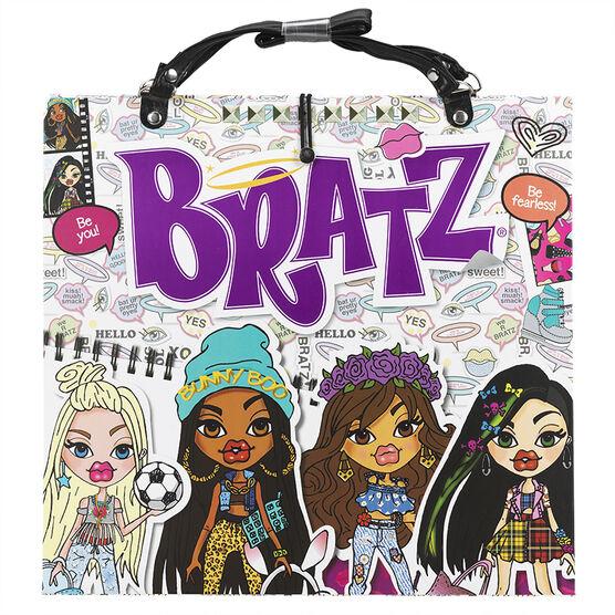 Bratz - My Super Cool Fashion - Assorted