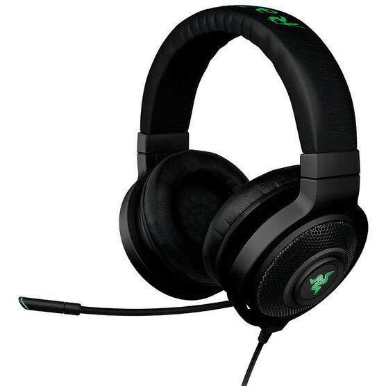 Razer Kraken V2 7.1 Surround Sound USB Gaming Headset