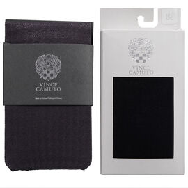 Vince Camuto Ladies Tights - Assorted
