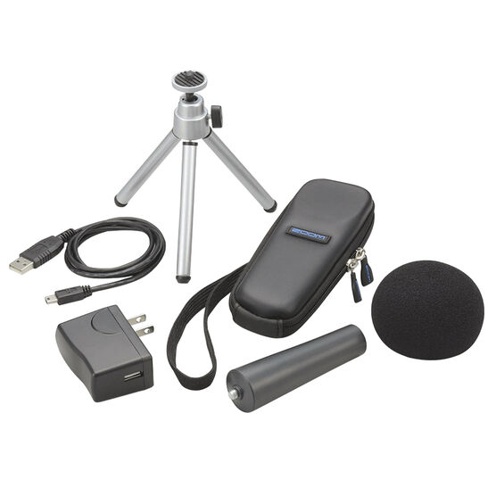 Zoom APH-1 H1 Handy Accessory Package - ZH1AP