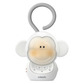 VTech Myla Monkey Sound Machine