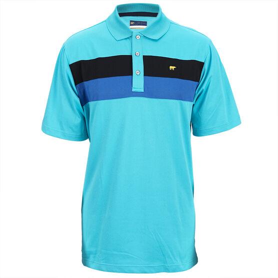 Jack Nicklaus Polo Shirt - Assorted