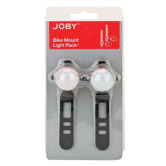 Joby Bike Mount Light Pack - JB01393