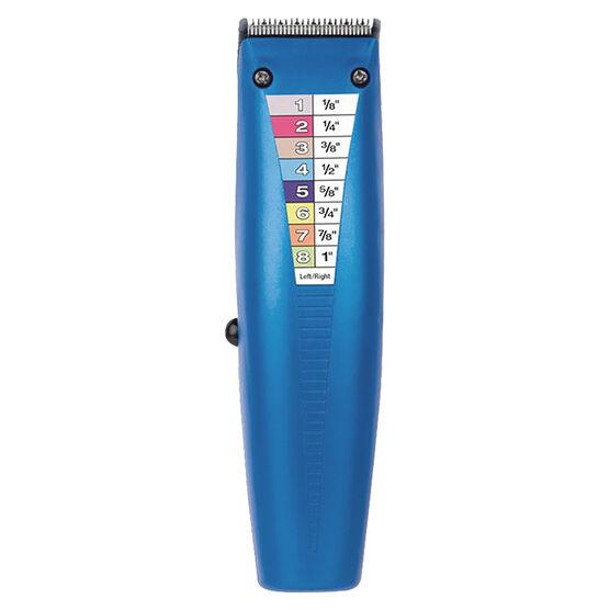 Conair 20 Piece Haircut Kit - HC408C