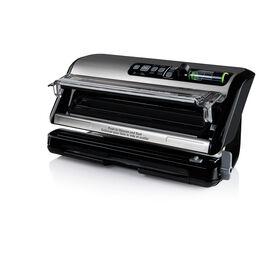 FoodSaver Vacuum Sealer - FM5200-033