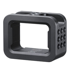 PRE-ORDER: Sony VCT-CGR1 Cage - VCT-CGR1