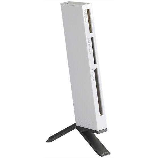 SanDisk ImageMate All-in-One USB 3.0 Reader - SDDR-289-X20S