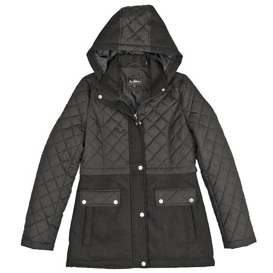 Sam Edelman Quilted Jacket - Assorted