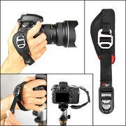 Peak Design Clutch Hand Strap - CL-2