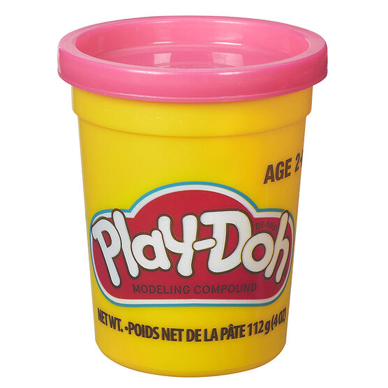 Play-doh - Rubine Red