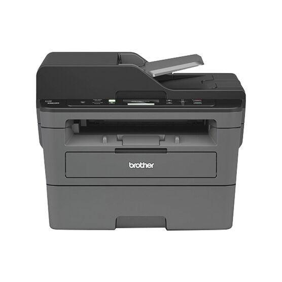 Brother DCP-L2550DW Digital Multifunction Laser Printer