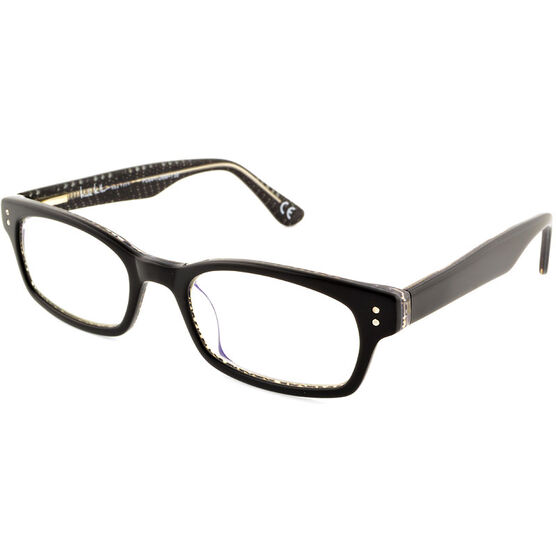 Foster Grant Channing Lace Reading Glasses - 3.25