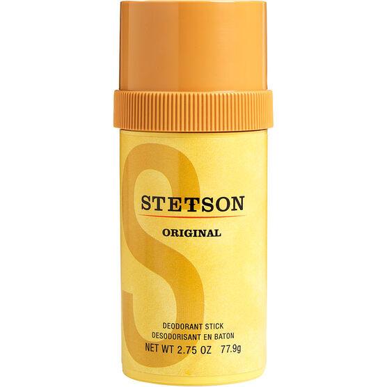Stetson Deodorant Stick - 77.9g