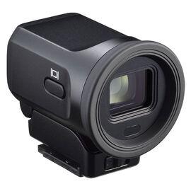 Nikon DF-E1 Electronic Viewfinder - Black - 25913