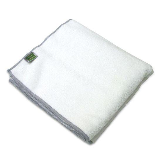 PurAthletics PurFiber Fitness Towel - Assorted - WTE10091