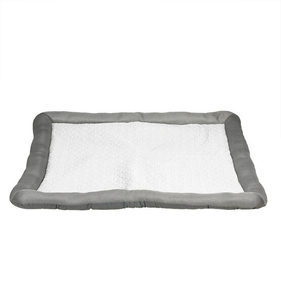 London Drugs Breathable Self Cooling Pet Mat