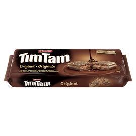 Arnott's Tim Tam Original - 200g