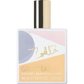 Zoella Beauty Jelly and Gelato Gelat'Eau Body Mist - 45ml
