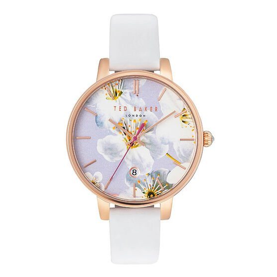 Ted Baker Watch - Floral - 10031545